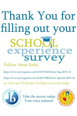 poster survey copy