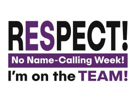 respect-with-hyphen